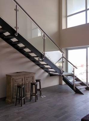 Moderno Loft En Renta En San Patricio, Metepec, Estado De México