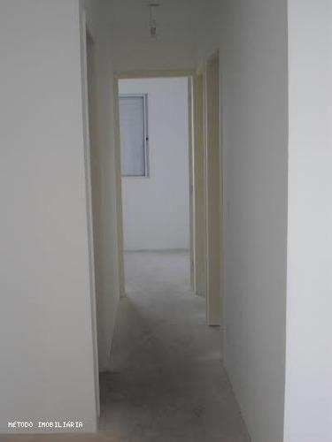 Apartamento Para Venda Em Santo André, Bairro Paraiso, 3 Dormitórios, 1 Suíte - 11370_1-584233