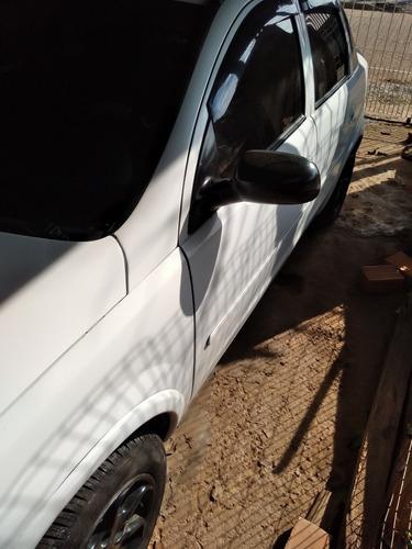 Chevrolet Corsa Sedan 1.4 4 Portas