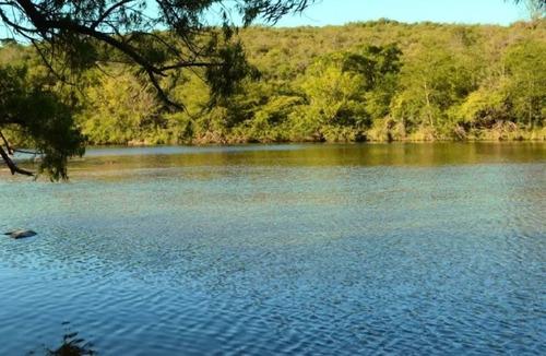 Terreno Y Lote En Venta Cosquin, Río Yuspe