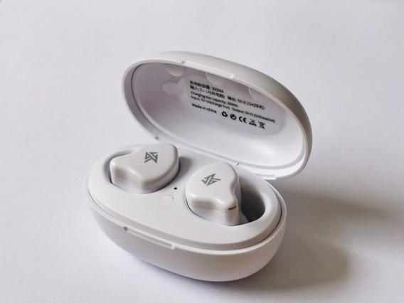 Fone Kz Tws S1d (true Wireless Bluetooth 5.0) No Brasil