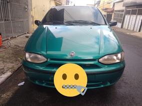 Fiat Palio1.0 1997. Excelente Estado. Usado