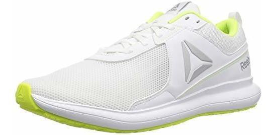 Reebok Driftium Zapatillas De Running Para Mujer