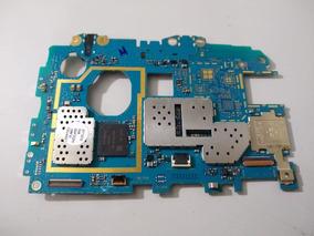 Placa Mãe Principal Tablet Samsung Sm T110 Tab 3 Original