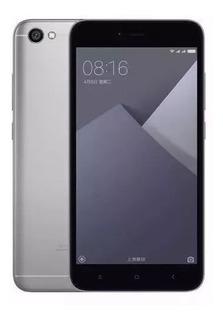 Celular Xiaomi Redmi Note 5a 16gb/ 2gb Ram 4g Novo .