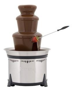 Sephra Classic Fuente Fondue Home Fuente De Chocolate 18inch