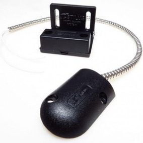 Sensor Mini Magnético Para Porta De Aço Stilus