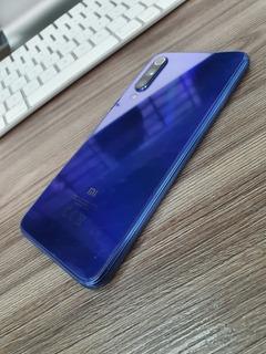Xiaomi Mi 9 Se (usado) Tela Quebrada!