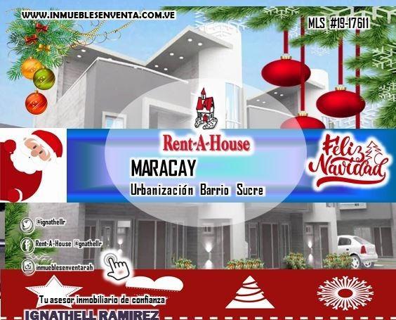 Rent A House Vende Fantastico Townhouse