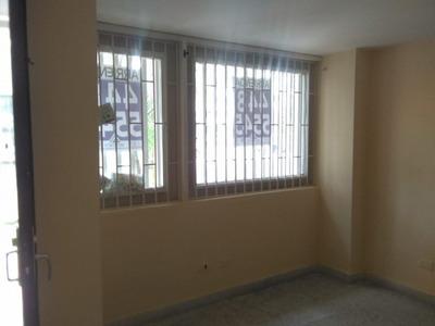 Casas En Arriendo Belen 447-2581