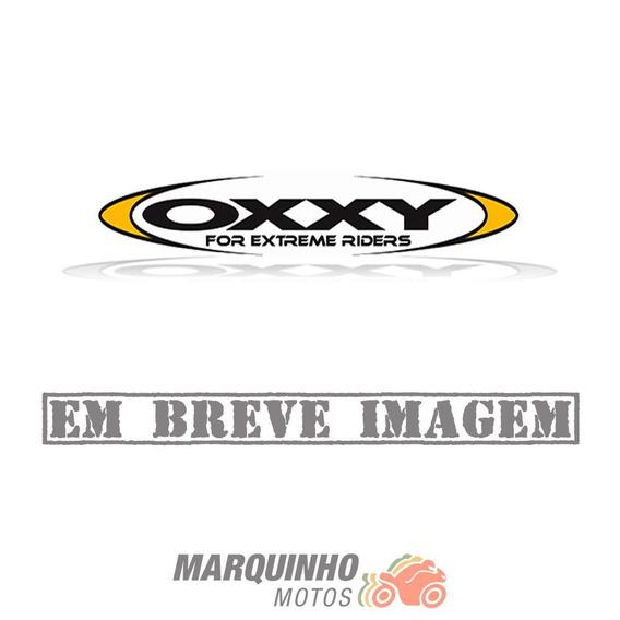 Guidão Naked - Oxxy