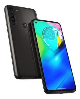 Celular Motorola Moto G8 Power 4gb 64gb