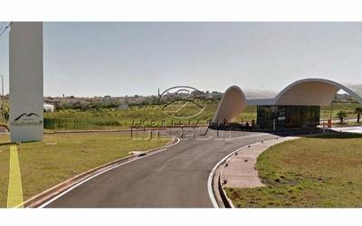 Ref.: Ca14310, Casa Condominio, Mirassol - Sp, Cond. Golden Park