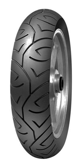 Pneu Moto Pirelli Aro 17 140/70-17 66h Traseiro Sport Demon