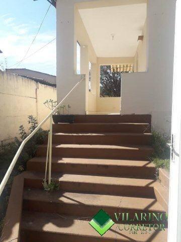 Imagem 1 de 15 de Duas Casas Em Belo Horizonte Terreno Para Construtor - 2958