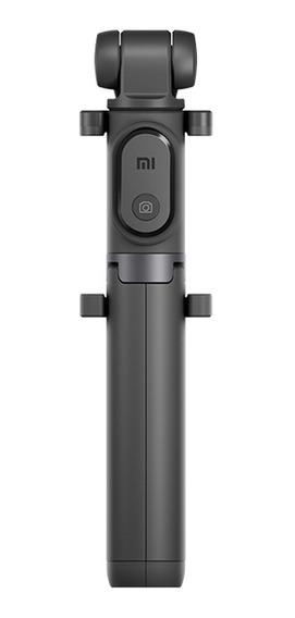 Pau De Selfie Xiaomi Original Monopod Bluetooth