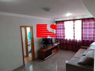 Apartamento Todo Montado - Rs1211