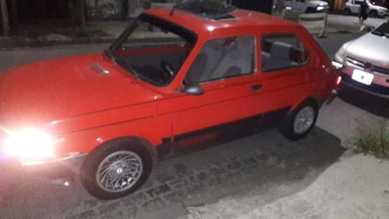 Fiat Cl5 83 Replica De Sorpasso Escucho Oferta,no Permuto!!