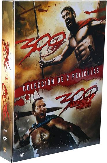 Pelicula Los 300 2 Mercadolibre Com Mx