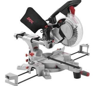 Skil Sierra Ingleteadora Telescopica 10 1800w 3311