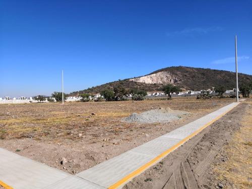 Imagen 1 de 14 de Remató 2 Terrenos En Tizayuca Hidalgo, Excelente Ubicación