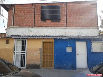Galpones En Venta 04128846454