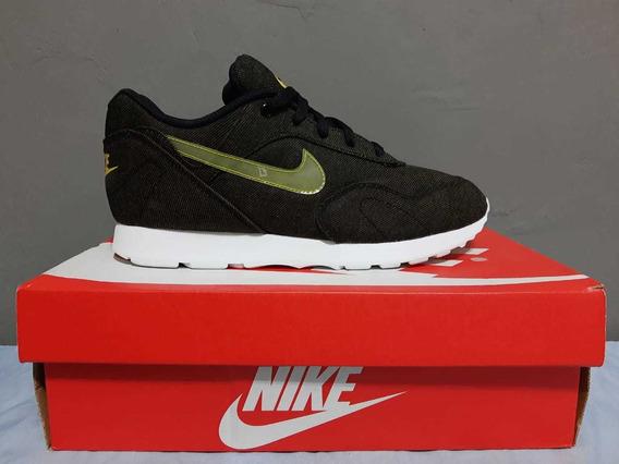Tênis Nike Outburst Lx Feminino Br40