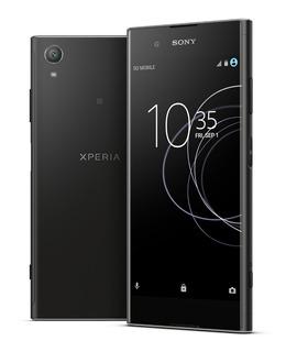 Sony Xperia Xa1 Plus G3416 4gb 32gb