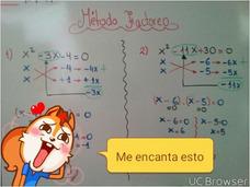 Resuelvo Cualquier Ejercicio De Matemáticas