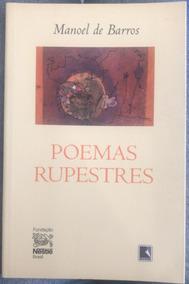 Poemas Rupestres