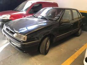 Renault R19 1.6 Re Aa 2000 Gnc