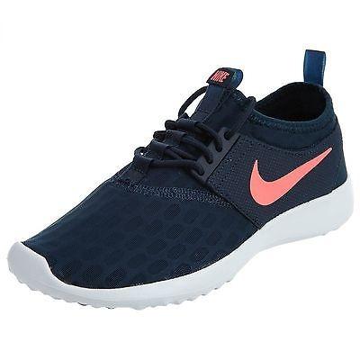 Tênis Feminino Nike Juvenate Original Netfut
