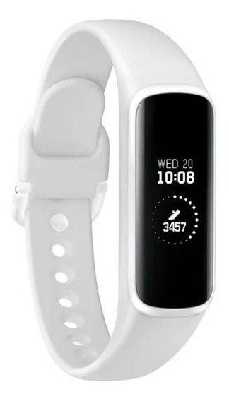 Smartwatch Samsung Galaxy Fit E Reloj Sm-r375