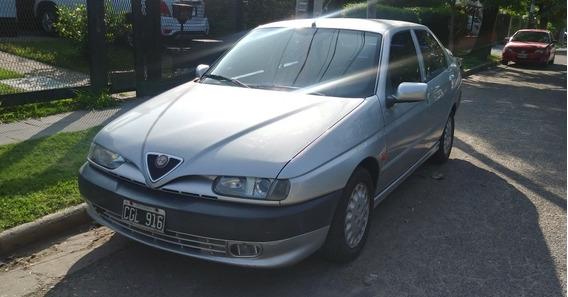 Alfa Romeo 146 1.8 Ts 1998