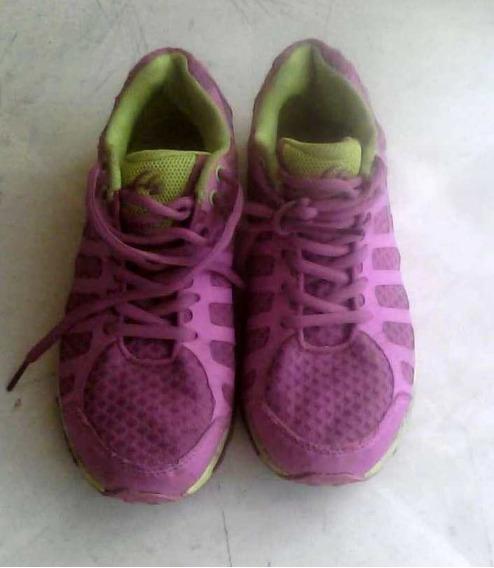 Zapatos Deportivos Dama Y Niño