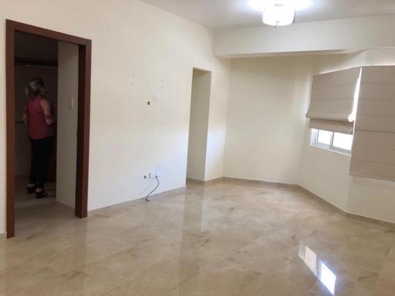 Apartamento En Venta En Banco Mara Maracaibo Api 5073