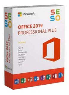 Office 365 Licencia Original 5 Pc