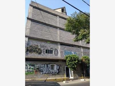 Edificio En Venta El Manto