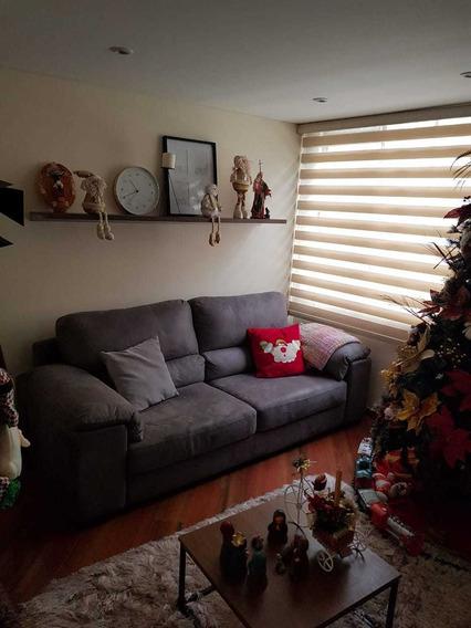 Hermosa Casa Funza