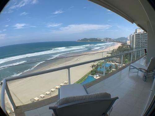 Venta Departamento Playamar Diamante