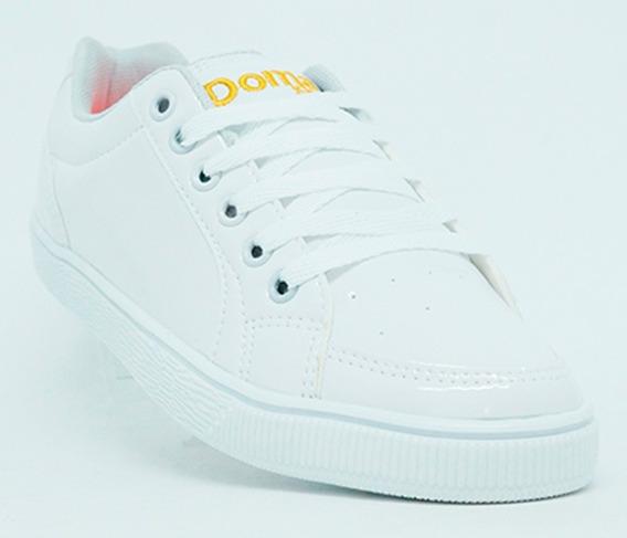 Tênis Feminino Doma Shoes - Original
