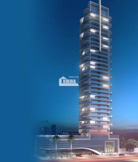Apartamento Para Venda - 02950.5359