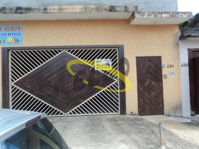 Salão Comercial Para Locação, Jardim Leonor, Cotia - Sl0037. - Sl0037