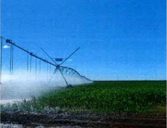 Fazenda 498 Hectares Em Barreiras - Fa0063
