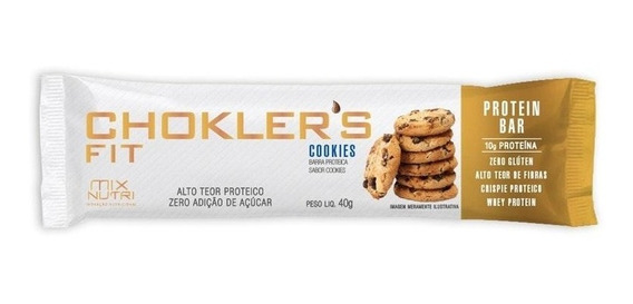 Chokler