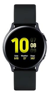 Smartwatch Samsung Galaxy Watch Active2 (40mm) Sm-r830 Negro