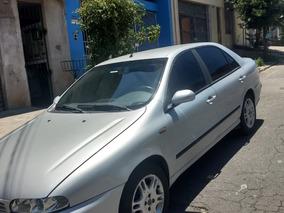 Fiat Marea 1.6 16 Valvulas