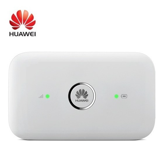 Mobile Wifi High Speed 150mbps Huawei