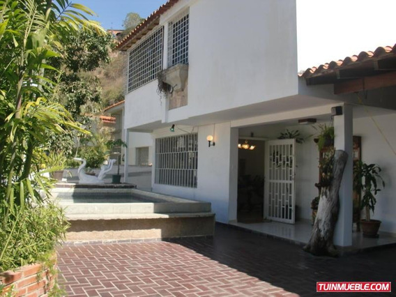 Casas En Venta - Las Acacias - 20-2969