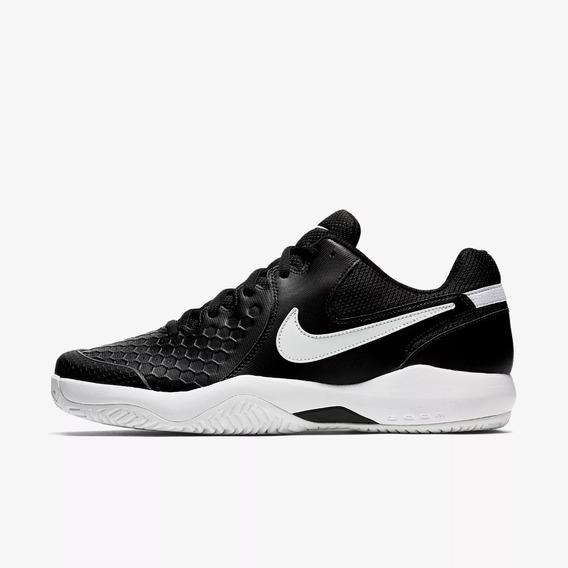 Zapatilla Tenis Nike Air Zoom Resistance
